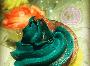 sweetcentre-bradford-cupcakes
