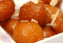 mithai-sweet-from-sweet-centre-bradford
