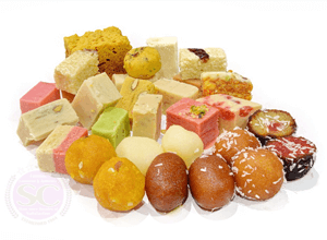 mithai-sweet-from-sweet-centre