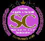 SC PNG