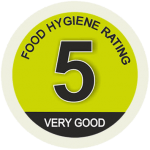 food-hygiene-rating-sweetcentre-bradford