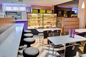 inside-sweet-centre-bradford-image-1
