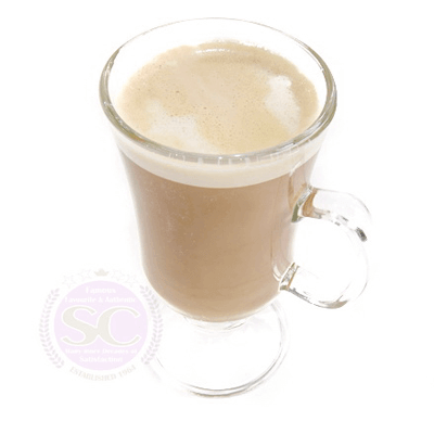 latte-special-from-sweet-centre