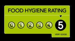 sweet-centre-Bradford-five-star-food-hygiene-rating